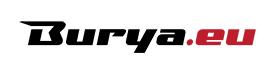 buryaicon1